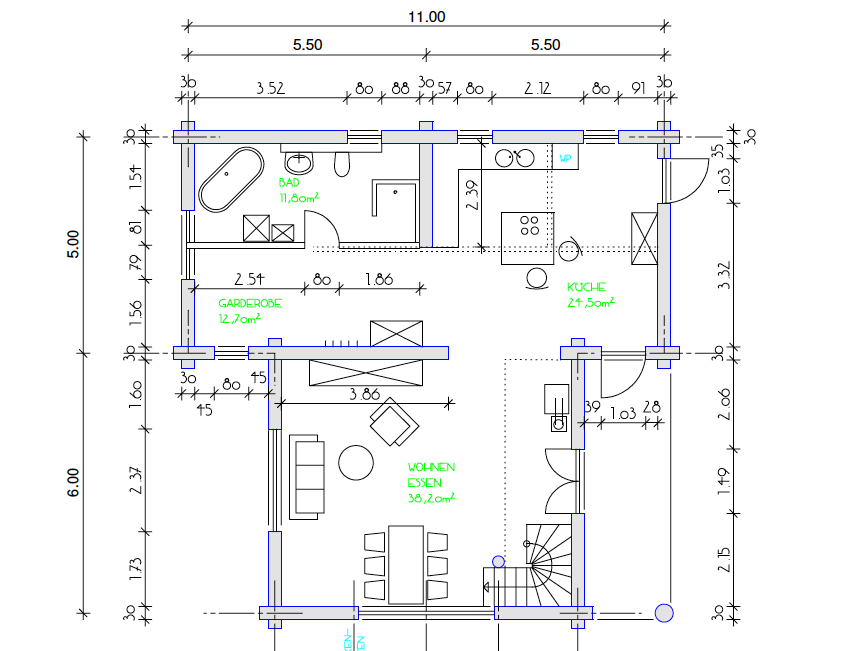 Click to enlarge image house_plan_down.png